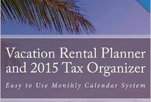 Business : vacation rentals