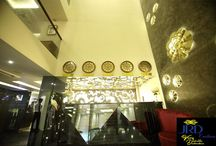 Top 4 Star Hotel in South Delhi India / We, JRD Exotica, are counted as one of the renowned and top-leading 4 Star Hotel in South Delhi,  having a team of expert team members. To make your event a memorable one, we book our hotel for all types of functions, meetings and events such as – birthday. For more info : http://jrdexotica.com/4-star-hotel-near-embassy-south-delhi