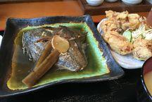和喜多 / 小岩で見つけた美味しいお店。