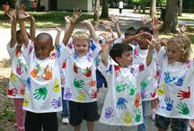 Music, Reading, and Literacy / Helpful ways to enhance your child's literacy skills through music