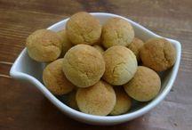 Ricette dolce Berrino