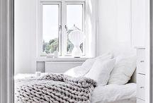 Forlì bedroom