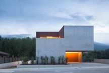 1 | Domy | Houses |