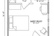students house plans