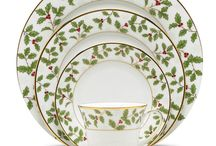 Christmas in July! / Noritake's Holly & Berry Gold is up to 40% off until 7/20/15 at 11:59pm PST. http://noritakechina.com/holly-and-berry-gold.html?utm_source=Noritake&utm_medium=Pinterest&utm_campaign=ChristmasInJuly_July2015 / by Noritake
