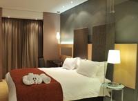 Protea Hotel O R Tambo