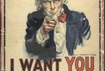 primera guerra mundial, propaganda