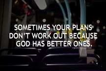 Spiritual motivation