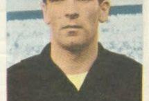 Selección Española 1966-67