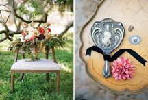 Wedding | Game of Thrones Inspiration