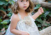 Dress to impress / by Nena