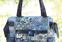 bags/patterns