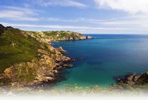 My Destination Guernsey