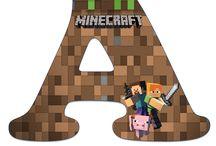 Minecraft DG