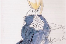 illustration-fashion