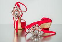 Zapatos Rothschild / zapatos de novia Rothschild