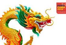 fespa china