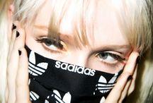 S/Adidas