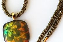 Etsy Treasuries and Fantastic Items / Various Treasuries and items from around Etsy