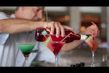 Cocktail Making by Louis Hotels / The Art of Cocktail Making by Louis Hotels bar managers / by Louis Hotels