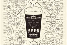 LOVE Beer / by LEI CO.