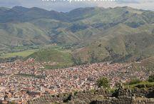 REISEZIELE Südamerika | Peru / Viele Peru Tipps, Peru Reiseberichte und Peru Empfehlungen für die schönsten Städte und Peru Orte.