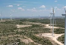 Top Ten Biggest Wind Farms / T&D are specialist distributors to the renewable energy industry including the wind industry ; servicing contractors and major projects with a wide range of Electrical, Mechanical, Process & Instrumentation and Safety products.