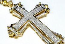 Jewellery l
