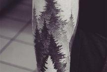 Tattooj