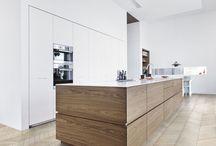 wooden floors/pavimenti in legno