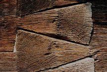 i would wood
