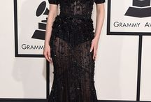 The 57th Annual GRAMMY Awards - 2015