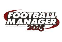 Football manager 2015 / Everything Football Manager 2015; best #FM15 guides and tips, FM2015 wonderkids, download graphics, tactics and databases for FM15. Get All Football Manager 2015 news on one place!