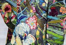 DI.textil
