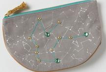 DIY : Constellations