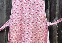 Aprons / by Anna Snellings