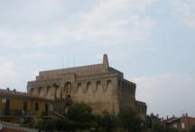 secret places / discover tuscany e latium