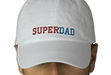 For Dad: Father's Day  / http://styleauteur.com/press/?tubepress_page