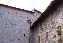 Sassovivo (PG)