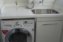 muy laundry