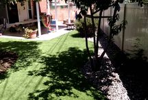 Featured Projects / Check out Water Wise Grass featured projects and get inspired! We install commercial and residential:  -Athletic Turf -Specialty Turf -Pet Grass -Landscape Turf -Putting Green -Playground Turf  Call us today for free consultation (858) 384-4502!