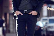men's fashion / #fashion#mens#mensfashion