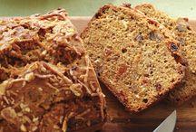 Loafs/Breads