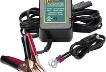 Jump Starters, Battery Chargers & Portable Power Coupon Codes 2013 / Jump Starters, Battery Chargers & Portable Power Coupon Codes February 2013, Jump Starters, Battery Chargers & Portable Power Coupon Codes March 2013, Jump Starters, Battery Chargers & Portable Power Coupon Codes April 2013, Jump Starters, Battery Chargers & Portable Power Coupon Codes May 2013, Jump Starters, Battery Chargers & Portable Power Coupon Codes June 2013, Jump Starters, Battery Chargers & Portable Power Coupon Codes July 2013 / by Auto Parts Coupon Codes 2013 and Promo Codes save up to 90% at Amazon