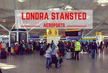 Viaggio a Londra / Informazione per viaggio a Londra dal 04 al 10 maggio