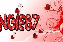 Dj Angie87
