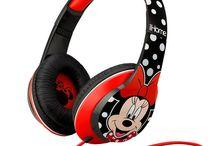 Mickey Love....