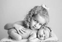 Sibling Pics / by Jenny Thompson