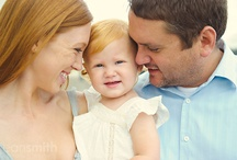 Family Photography / by Erin Brown