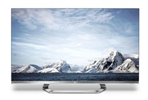 TV & DVD / Today your TV isn't only for watching entertainment, it can also connect you directly to the web and your favorite social networking sites. Noel Leeming have a deep range of LED, LCD or plasma sets from all the most popular brands, including Samsung, Sony, and Panasonic.